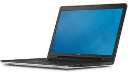 Dell Inspiron 5749 (5749-8413)