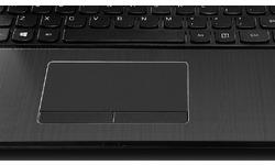 Lenovo Z50-70 (59425298)
