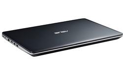 Asus VivoBook S451LA-CA158H