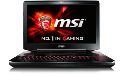 MSI GT80 2QE-032NL