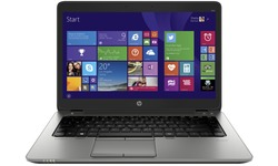 HP EliteBook 840 G2 (H9W45ET)