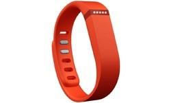 Fitbit Flex Orange