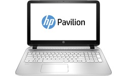 HP Pavilion 15-p257ng (L2U51EA)
