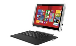 HP Envy X2 15-c010ng (L0M86EA)