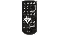 AEG DVD 4552
