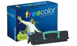 FreeColor E352-FRC