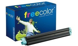 FreeColor B410-FRC