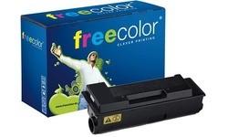 FreeColor TK310-FRC