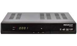 Megasat HD 930