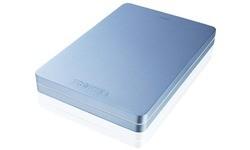 Toshiba Canvio Alu ALU3S 1TB Blue