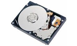 Fujitsu DX SAS HDD 600GB 10K