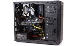 Alternate GeForce GTX 960 AMD