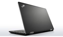 Lenovo ThinkPad Yoga 15 (20DQ003DMH)