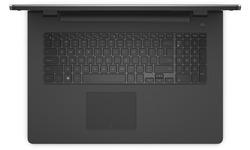 Dell Inspiron 5749 (5749-8420)