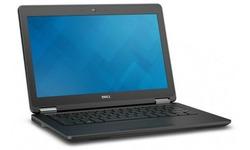 Dell Latitude E7250 (7250-7836)