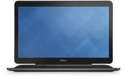 Dell Latitude 7350 (7350-6058)