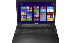 Asus F751MA-TY116H