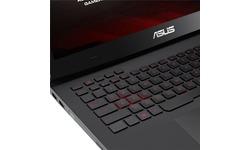 Asus G751JY-T7210H-BE