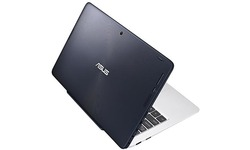 Asus T200TA-CP016H-BE