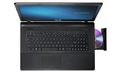 Asus P751JF-T4041G
