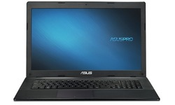 Asus P751JF-T4042G