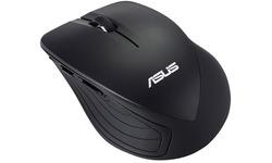 Asus WT465 Black