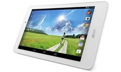 Acer Iconia One 8 B1-810 White