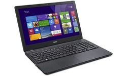 Acer Aspire E5-521-67Y4