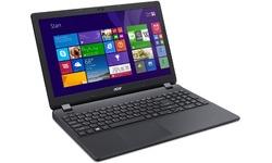 Acer Aspire ES1-512-C1N2