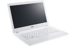 Acer Aspire V3-371-37T9