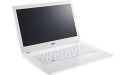 Acer Aspire V3-371-51PZ