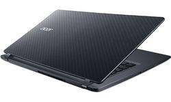 Acer Aspire V3-371-3500