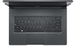 Acer Aspire R7-371T-779K