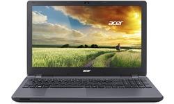 Acer Aspire E5-571G-3166