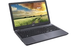 Acer Aspire E5-571G-51TH