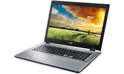 Acer Aspire E5-771G-58FU