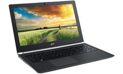 Acer Aspire VN7-571G-57PW