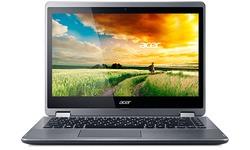 Acer Aspire R3-471TG-58L0