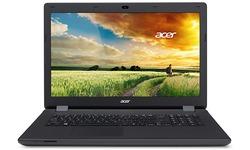 Acer Aspire ES1-711-C9YP