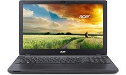 Acer Aspire E5-521-68NT