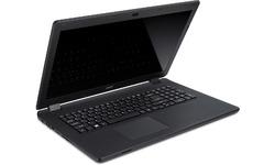 Acer Aspire ES1-711-P90E