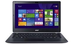 Acer Aspire V3-371-5390