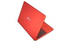 Asus EeeBook F205TA-FD0036BS