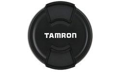Tamron CP62