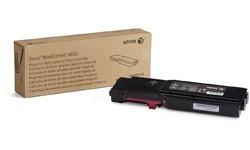 Xerox 106R02745