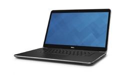 Dell Precision M3800 (3800-9325)