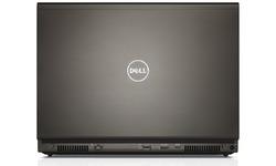 Dell Precision M4800 (4800-6195)