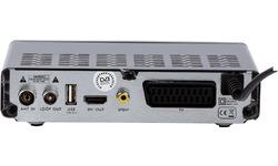 König DVB-T FTA22
