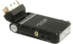 König DVB-T HDMI10