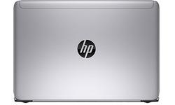 HP EliteBook Folio 1040 G2 (H9W00EA)